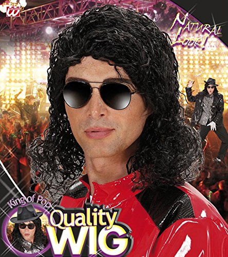 king-of-pop-for-michael-jackson-wig-for-fancy-dress-costumes-outfits-accessory