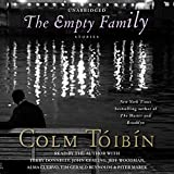 img - for The Empty Family: Stories book / textbook / text book