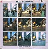 Beau Dommage - Un Autre Jour Arrive En Ville . - Capitol - ST 70.048 - Canada VG+/VG++ LP