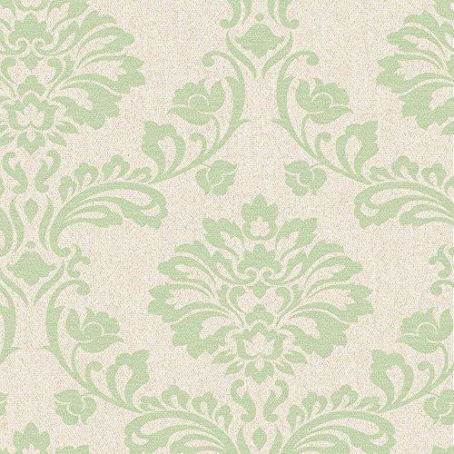 graham-brown-20-784-carta-da-parati-carta-aurora-collezione-midas