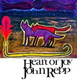 Heart of Joy: Stories by John Repp