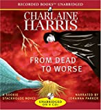 From Dead to Worse (Sookie Stackhouse)
