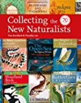 Collecting the New Naturalists (Colli...