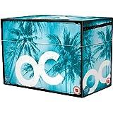 O.C.-Complete Collection-Seaso [Edizione: Regno Unito]