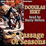 A Passage of Seasons | Douglas Hirt