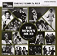 "The Motown 7s Box Volume 2 [12"" VINYL]"