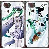 ボーカロイド 初音ミク 千本桜 iPhone5カバー 全2種セット (プライズ)