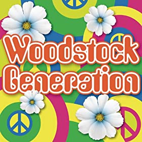 Woodstock Generation