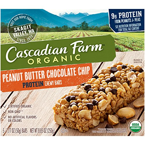 cascadian-farms-organic-protein-chewy-bar-peanut-butter-chocolate-chip-885-oz