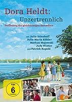Dora Heldt - Unzertrennlich