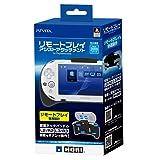 HORI PS Vita 2000 L2/R2 L3/R3 Remote Play Assist Attachment (Color: Original Version)