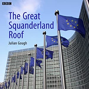 The Great Squanderland Roof (Afternoon Drama) Radio/TV Program