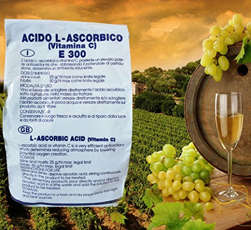 hoppy-acido-ascorbico-da-1-kg-puro-e300-vitamina-c-conservante-alimentare-o-integratore-alta-qualita