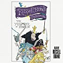 The Pied Piper of Hamelin: Russell Brand's Trickster Tales Audiobook by Russell Brand Narrated by Russell Brand