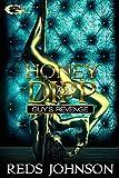 Honey Dipp