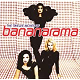 "The 12"" Collectionby Bananarama"