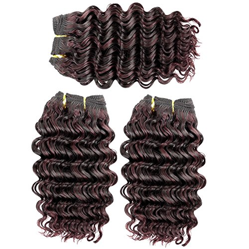 Double-Drawn-8-321g3Bundles-New-Deep-Wave-Hair-Weft-for-Black-Women-7A-100-Real-Natural-Brazilian-Virgin-Remy-Human-Hair-Weave-Extensions-Full-Head