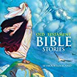 Stories from the Old Testament | Seymour Loveland