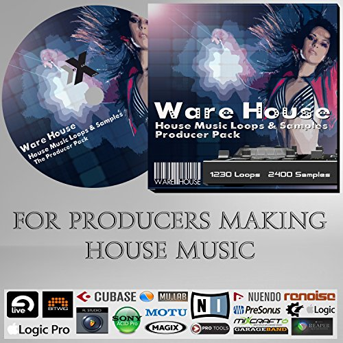 warehouse-loops-sample-pack-wav-format-works-with-all-daws-ableton-live-apple-logic-pro-fl-studio-cu