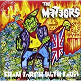 From Zorch with Love: The Very Best of the Meteors 1981-1997