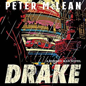Drake Hörbuch
