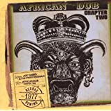 African Dub - Chapter 2 (Us Import)