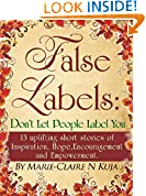 False Labels