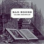 Bad Books | Clare Needham