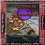 The Oblong Box | Edgar Allan Poe
