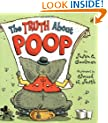 The Truth About Poop