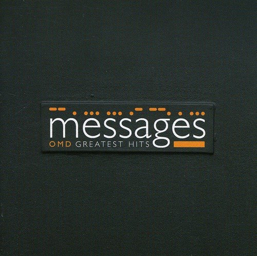 OMD - 100 Hits - 90s Classics CD 5 - Zortam Music