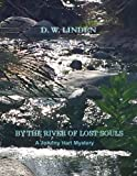 img - for By The River Of Lost Souls (A Johnny Hart Mystery Book 3) book / textbook / text book