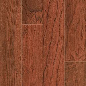 Share facebook twitter pinterest currently unavailable we for Columbia engineered wood