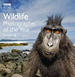 Wildlife Photographer of the Year: Portfolio 18 (1846075815) by Kidman Cox, Rosamund