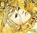 JASMINE CD 「GOLD(初回限定盤)(DVD付)」