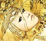 GOLD(初回限定盤)(DVD付)