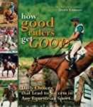 How Good Riders Get Good: Daily Choic...