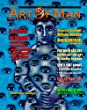 The Art of Man: Fine Art of the Male Form Quarterly Journal, Vol. 2