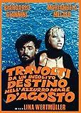 Travolti da un insolito destino nell'azzurro mare d'agosto [Italia] [DVD]