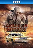 American Muscle (AIV)