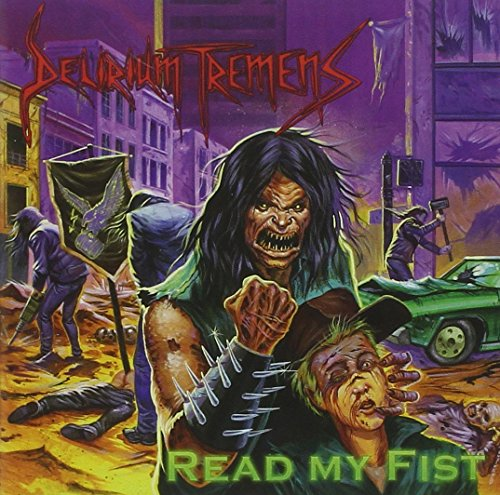 read-my-fist