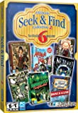 Ultimate Seek And Find Collection 2