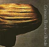 Contrasts by Blonde On Blonde