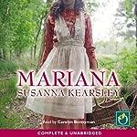 Mariana | Susanna Kearsley