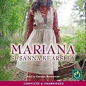 Mariana | [Susanna Kearsley]