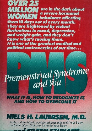 the cause and effect of post menstrual syndrome in women Premenstrual syndrome side effect such as nausea and weakness are however this class of medication may cause pms-related symptoms in some women.