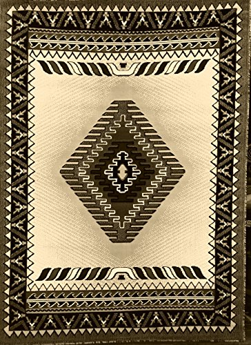 Southwest Area Rugs Multiple Designs To Choose From