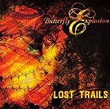 LOST TRAILS(ロスト・トレイルズ)(直輸入盤・帯・ライナー付き)