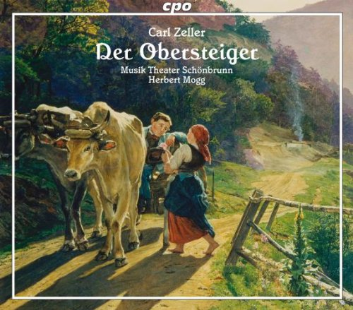 zellerder-obersteigeril-capo-minatore