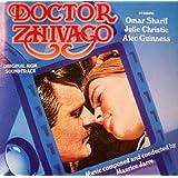 Doctor Zhivago: Original MGM Soundtrack